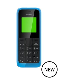 nokia-105-blue