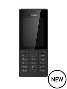 nokia-150-black