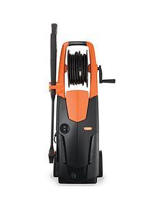 vax-powerwash-2500wnbspcomplete-pressure-washer