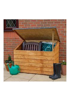 forest-4x27ft-overlap-garden-tool-chest