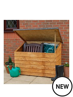 forest-overlap-tool-chest