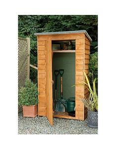 forest-36x2ft-overlap-tool-store-pent-roof