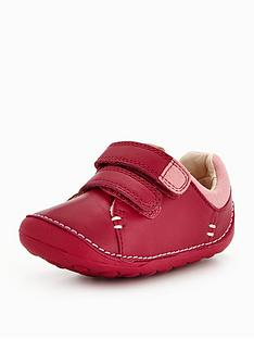 clarks-little-hen-shoe