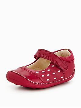 clarks-little-lou-shoe