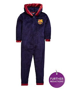 barcelona-fc-fleece-all-in-one