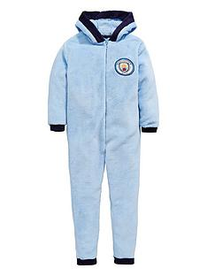 manchester-city-fleece-all-in-one
