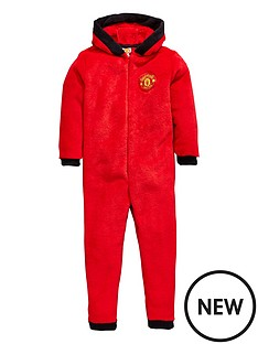 manchester-united-fleece-all-in-one