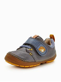 clarks-softly-sid-shoe