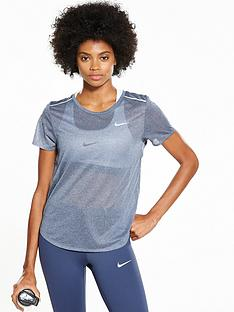 nike-running-breathe-short-sleeve-top