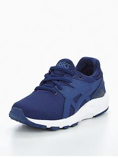 asics-gel-kayano-trainer-evo-ps
