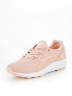 asics-gel-kayano-evo-gs-junior-trainer