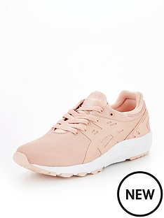 asics-gel-kayano-trainer-evo-gs