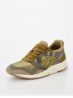 asics-gel-lyte-v-gs-junior-trainer