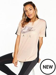 nike-nike-sportswear-air-short-sleeved-top