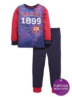 barcelona-fc-barcelona-football-pyjamas
