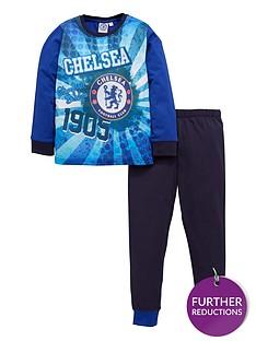 chelsea-football-pyjamas
