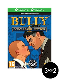 xbox-360-bully-scholarship-edition