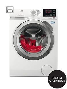 aeg-l6fbg142r-6000-series-10kg-1400-spin-washing-machine