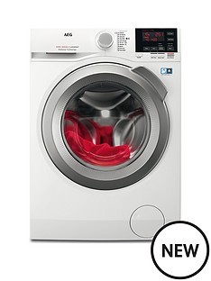 aeg-l6fbg142r-6000-series-10kg-1400-spin-washing-machine