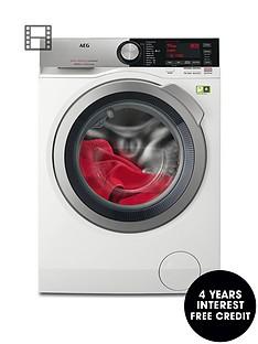 aeg-l8fec946r-8000-seriesnbsp9kgnbspload-1400-spin-washing-machine-white