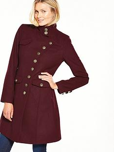 joe-browns-keep-it-simple-coat
