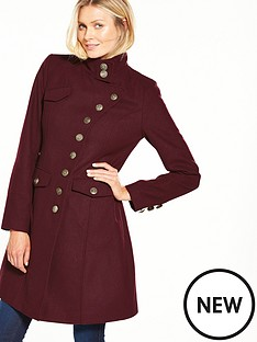 joe-browns-keep-it-simple-coat