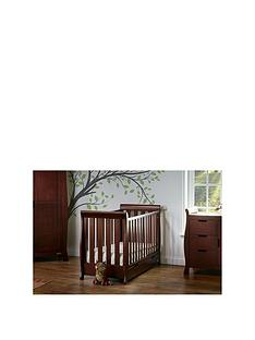 obaby-stamford-mini-cot-bed