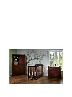 obaby-obaby-stamford-mini-3-piece-furniture-set