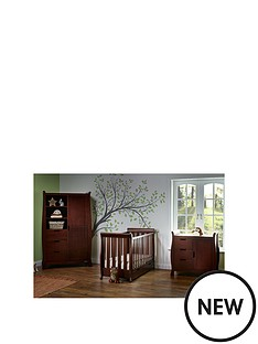 obaby-obaby-stamford-mini-3-piece-furniture-set