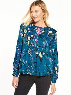 joe-browns-amazing-print-blouse