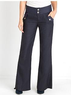 joe-browns-perfect-pinstripe-trousers