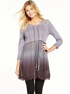joe-browns-romantic-dip-dye-tunic-lilac