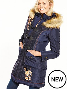 joe-browns-joe-browns-joe039s-favourite-parka