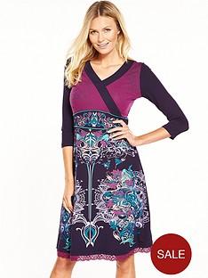 joe-browns-love-life-dress