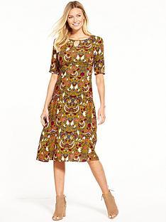 joe-browns-vintage-inspired-dress