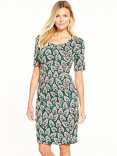 joe-browns-little-leaf-dress