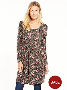 joe-browns-brighten-your-day-tunic
