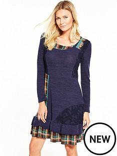 joe-browns-lovely-autumn-dress