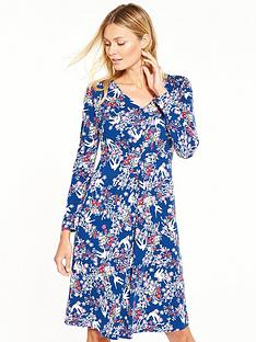 joe-browns-effortlessly-elegant-dress-bird-print