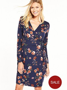 joe-browns-joyful-jodie-dress