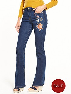 joe-browns-funky-embroidered-jeans
