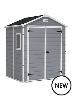 keter-6-x-5-manor-resin-shed