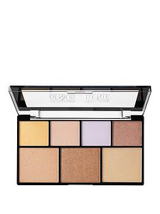 nyx-professional-makeup-strobe-of-genius-palette