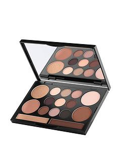 nyx-professional-makeup-love-contours-all-palette