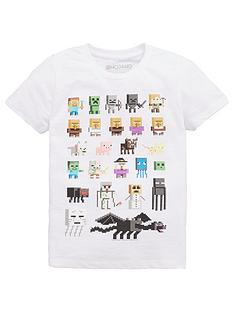minecraft-sprites-t-shirt