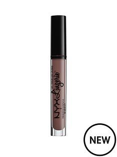 nyx-professional-makeup-lingerie-liquid-lipstick