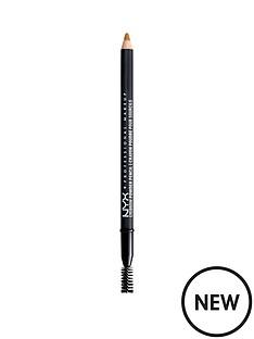 nyx-professional-makeup-eyebrow-powder-pencil