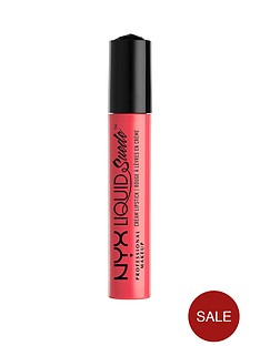 nyx-professional-makeup-liquid-suede-cream-lipstick