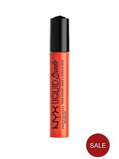 nyx-professional-makeup-liquid-suede-cream-lipstick