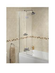aqualux-hotel-bath-screen